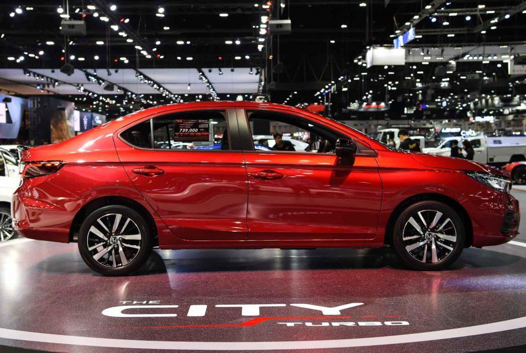Honda-City-2021-Honda-Tien-Giang-1
