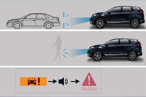brake-system-CRV
