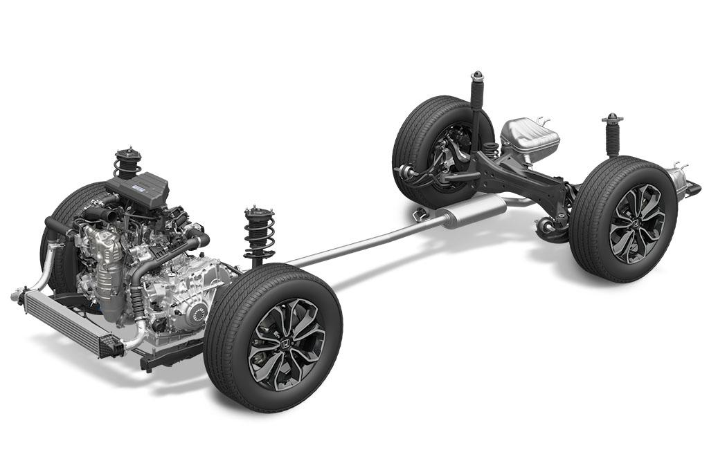 chassis-system-CRV