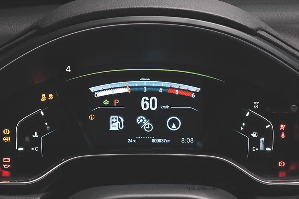 energy-saving-CRV