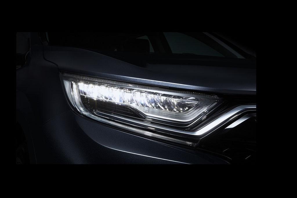 exterior_headlight