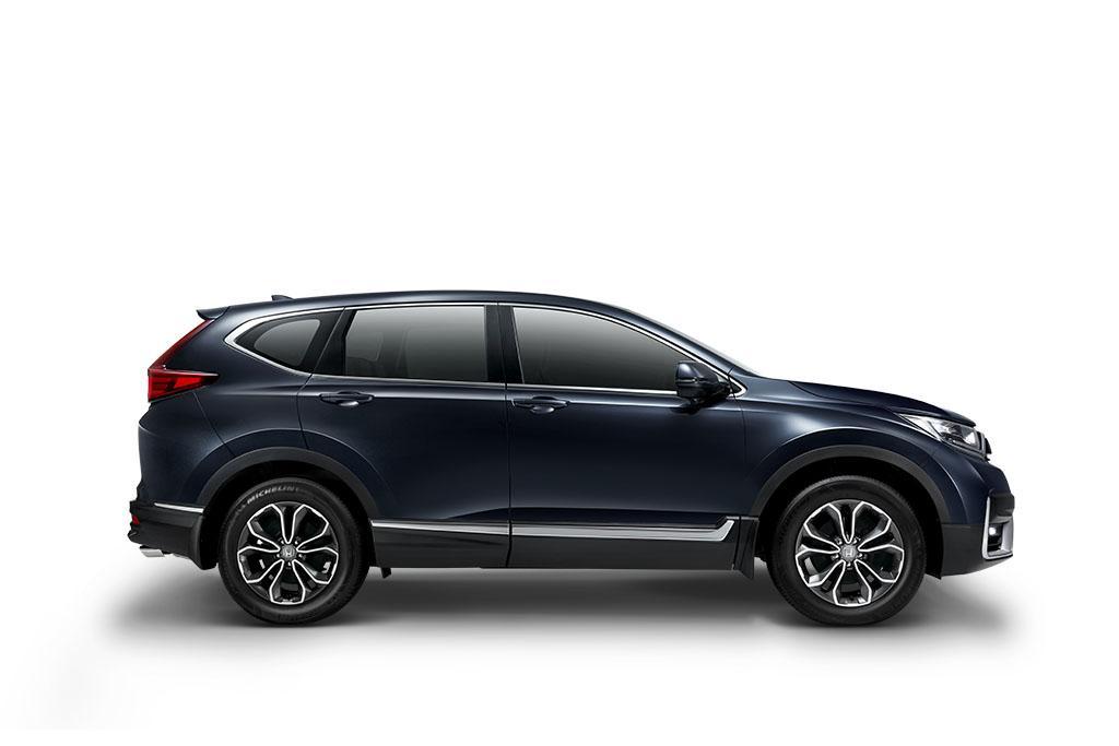Honda-crv-2020