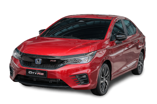 All-new-2021-Honda-City