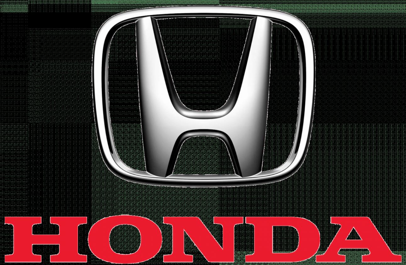Honda Ôtô Tiền Giang