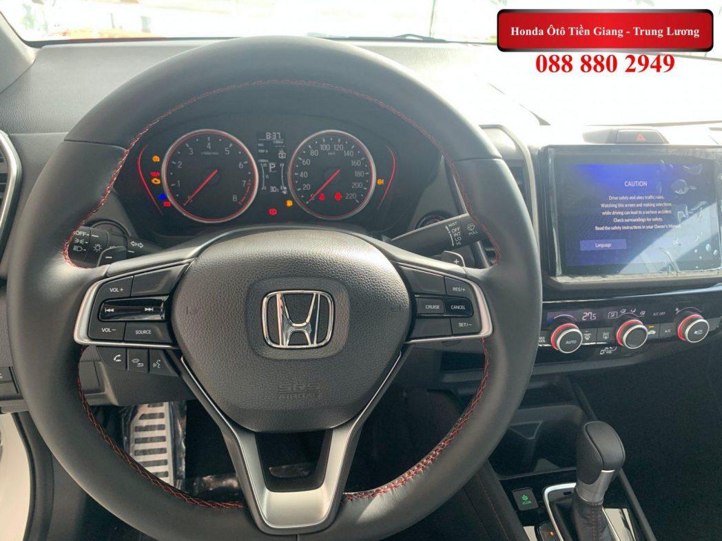 Honda-city-2021-xanh-9